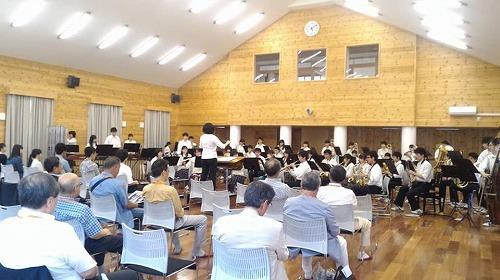 吹奏楽部2018 (12)