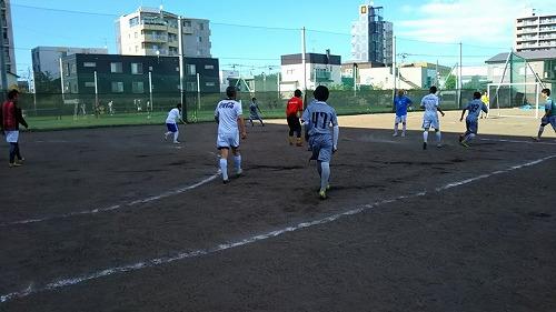 サッカー部 (19)