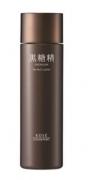 コーセーコスメポート黒糖精プレミアムの高保湿化粧水