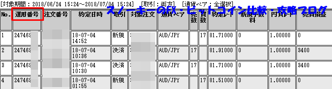 20180704154559cdd.png