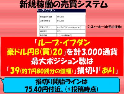 20180515ループイフダン検証豪ドル円ロング