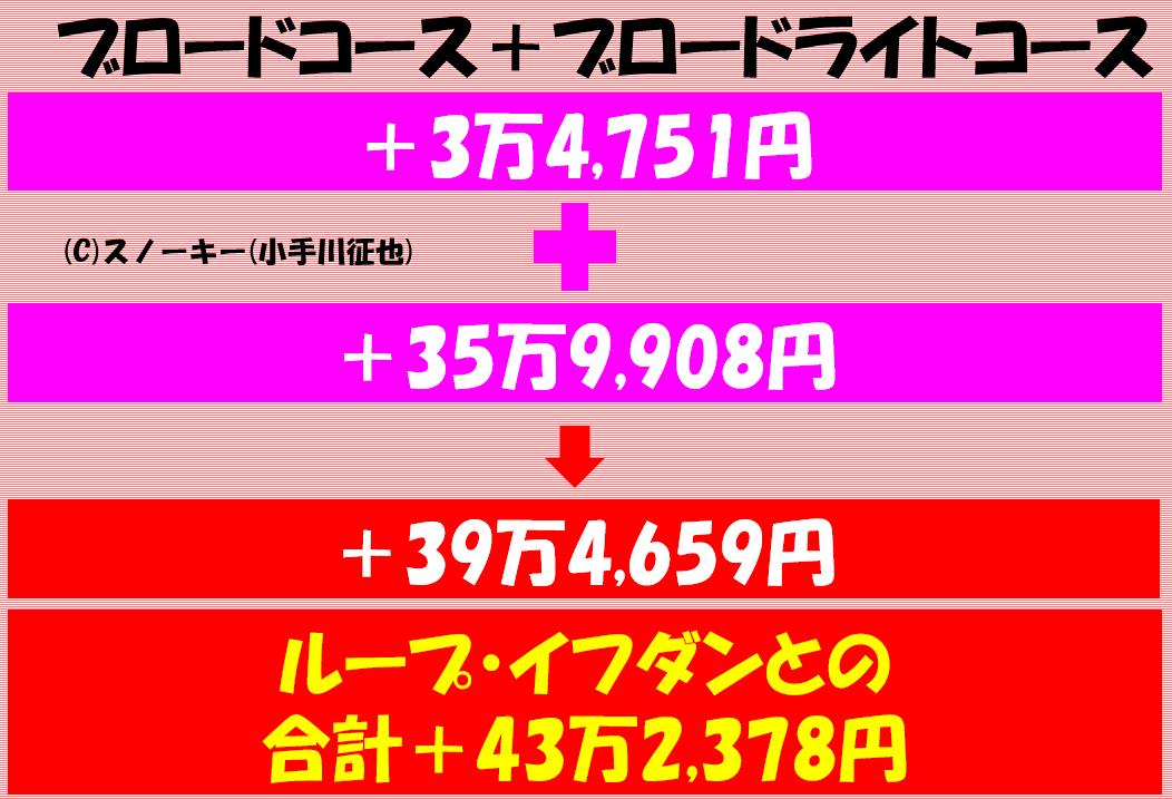 2018y07m03d_194102653.png