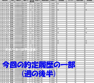 20180901トラッキングトレード検証約定履歴2