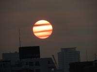 DSCN7590太陽 (640x480)