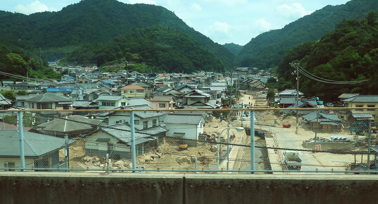2018_08_12 JR呉線及び代行バス16