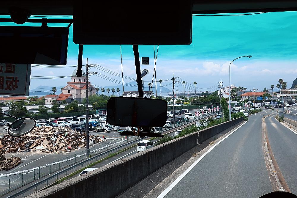 2018_08_12 JR呉線及び代行バス18
