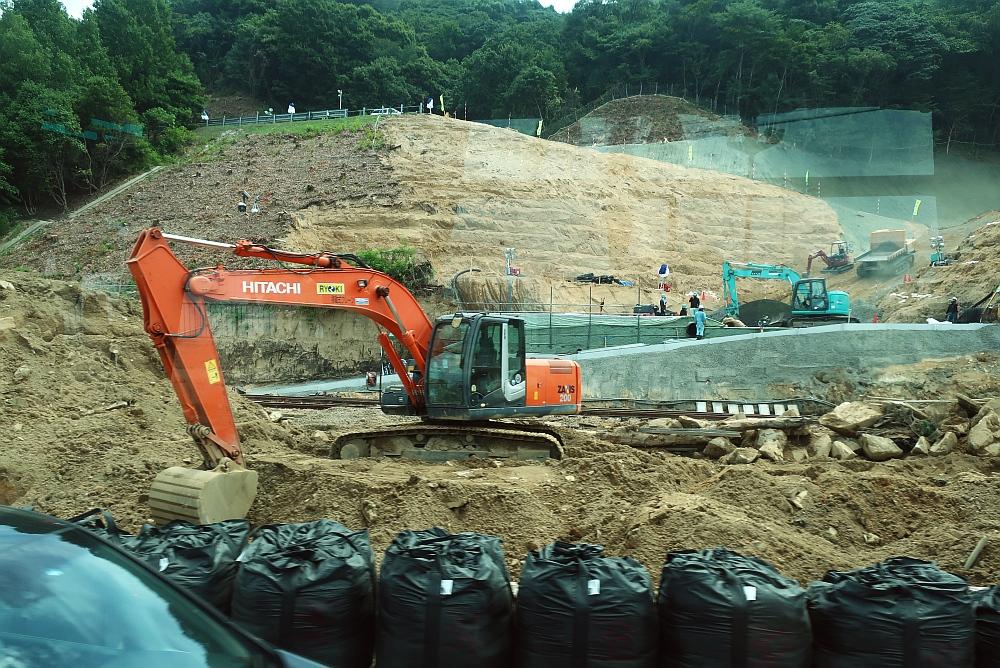 2018_08_12 JR呉線及び代行バス26