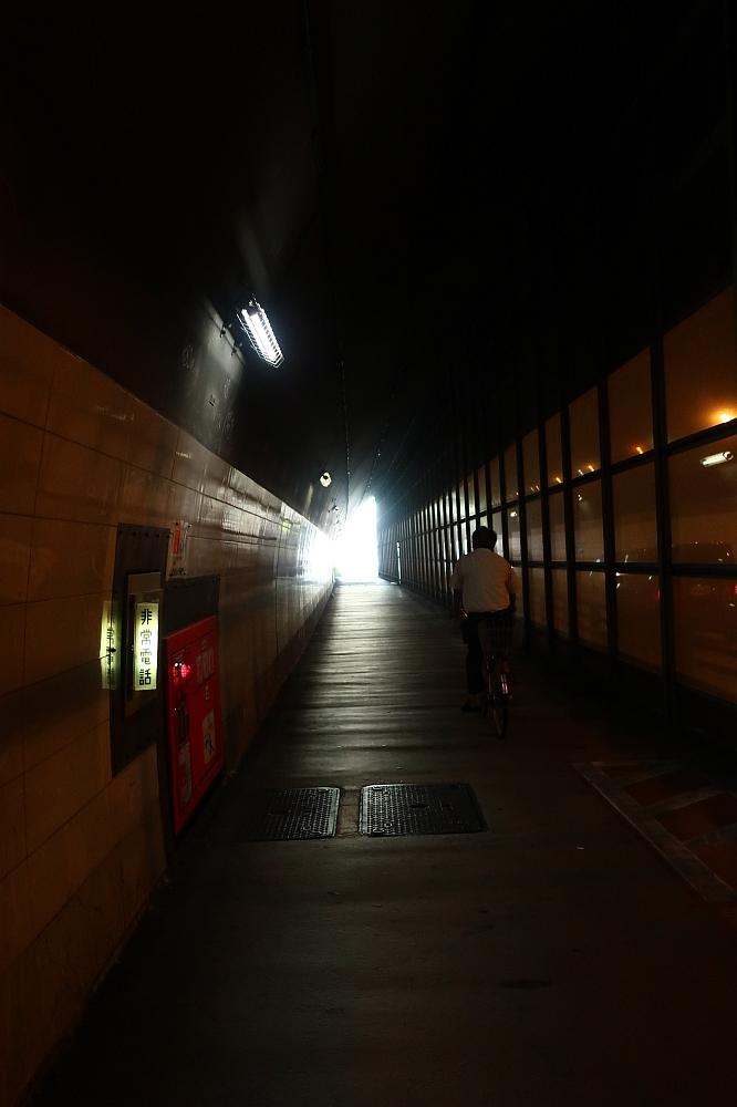 2018_08_12 呉:01休山トンネル02