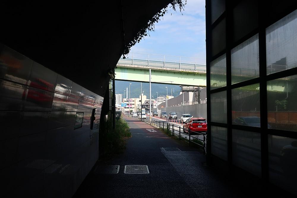 2018_08_12 呉:01休山トンネル03