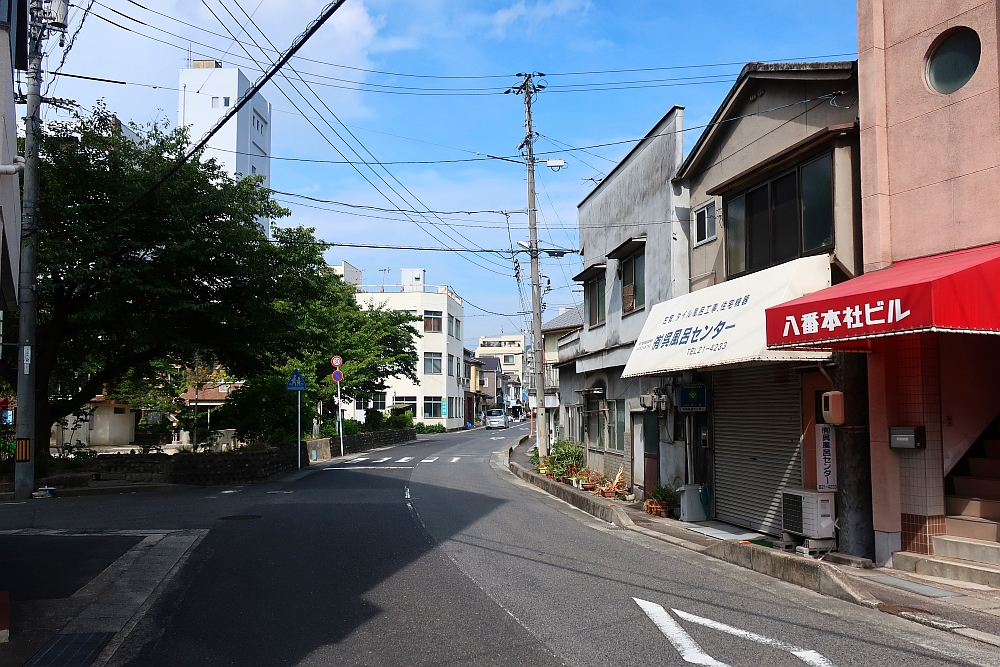 2018_08_12 呉:05