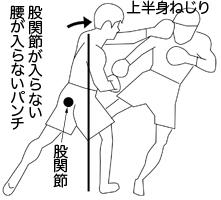 nejiri2.jpg