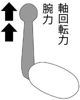 seiken2-3.jpg