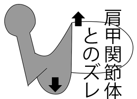 seiken4-2_20180912101919825.jpg