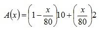 analysis_error_2_eq2.jpg