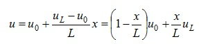analysis_error_eq12.jpg