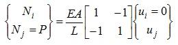 analysis_error_eq5.jpg