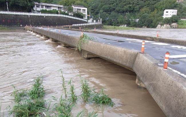 台風2 (2)