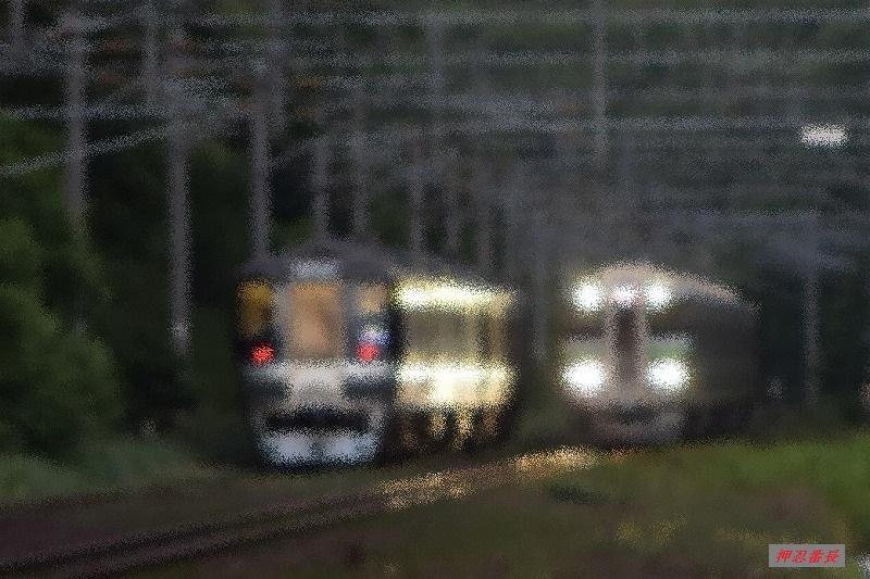 1010M すずらん10号 20180724
