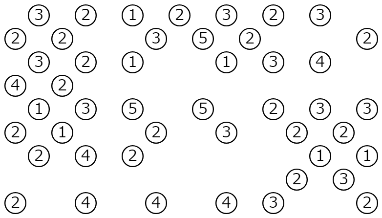 hashi (3)
