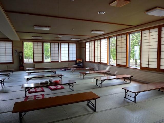 2018.5.25-27 釧路 静内 (98)