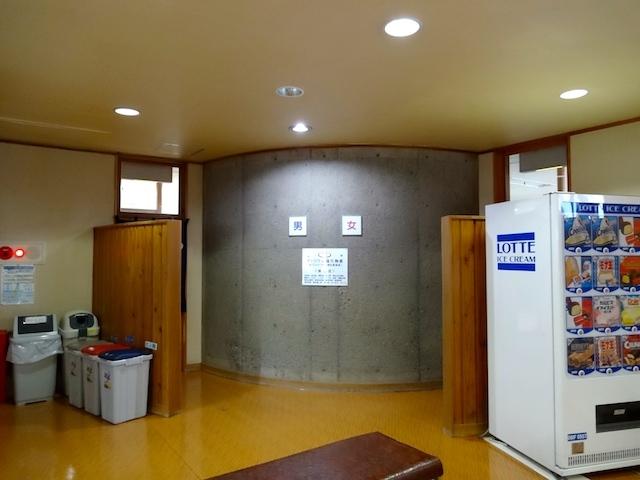 2018.5.25-27 釧路 静内 (100)