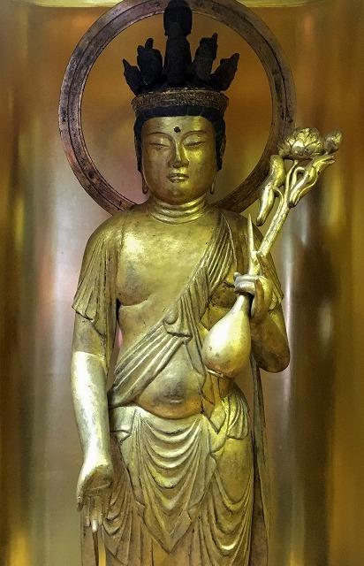 清鏡寺12