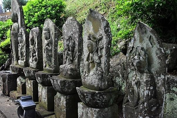 清鏡寺17