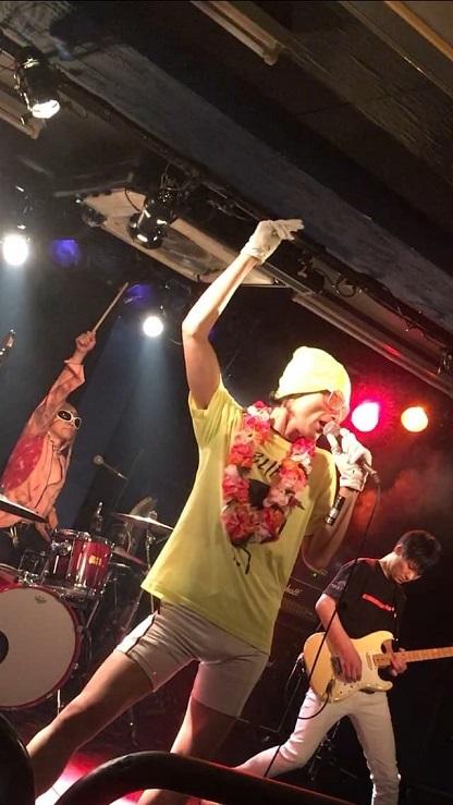 ししおうJune 18-3