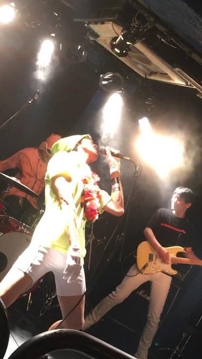 ししおうJune 18-4