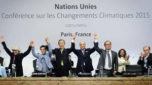 2018年4月会報パリ協定1