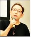 2018年7月会報長谷川先生