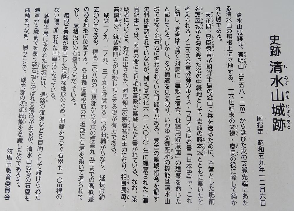 ttusimasimizu (3)