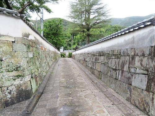 sagikihara (6)