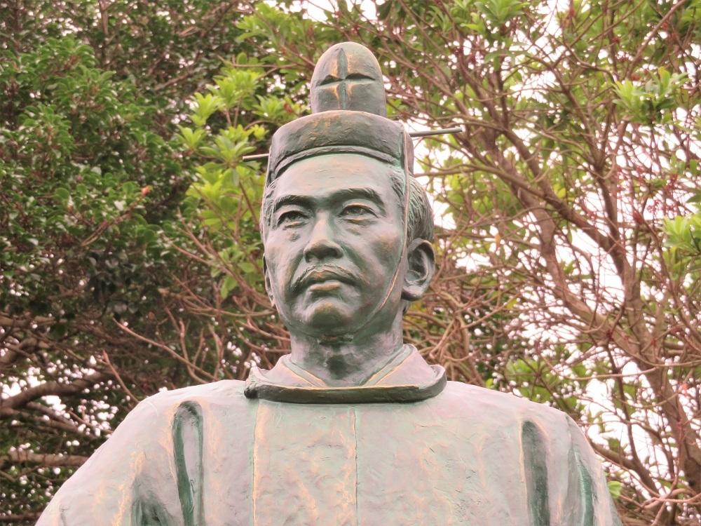 sagikihara (2)