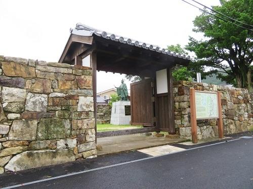 sagikihara (3)