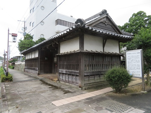 sagikihara (5)
