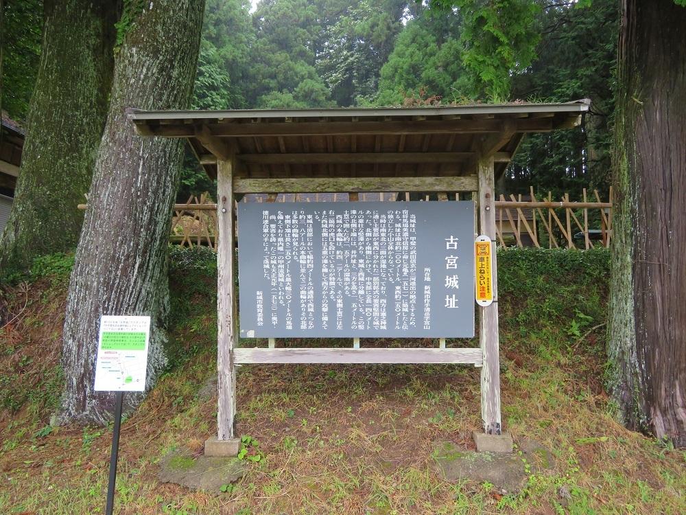 furumiya (1)