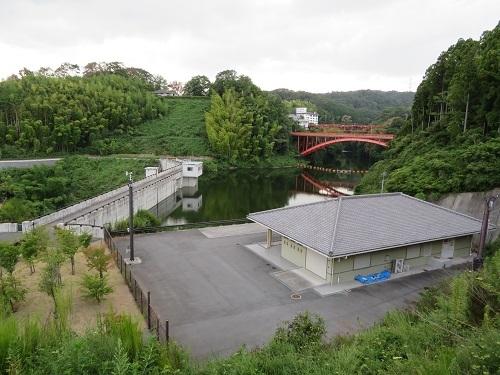 daimonnsigi (5)