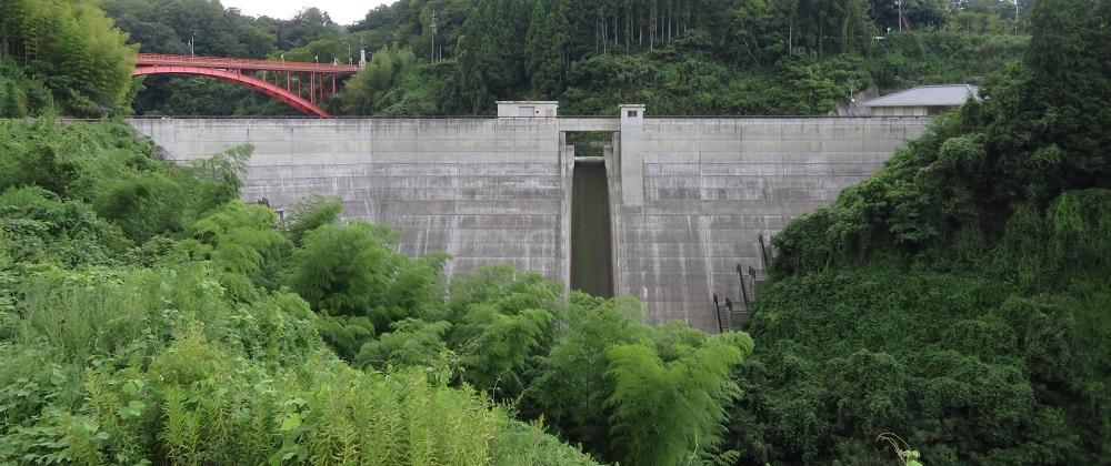 daimonnsigi (7)