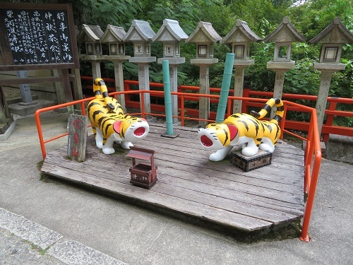daimonnsigi (9)