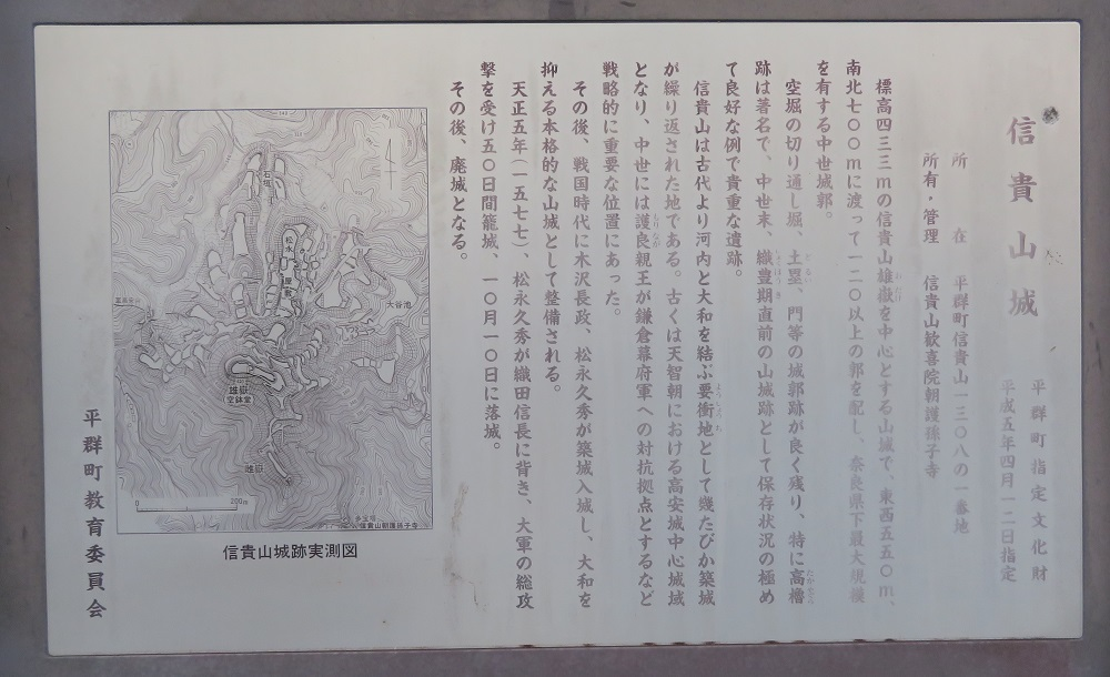 daimonnsigi (15)