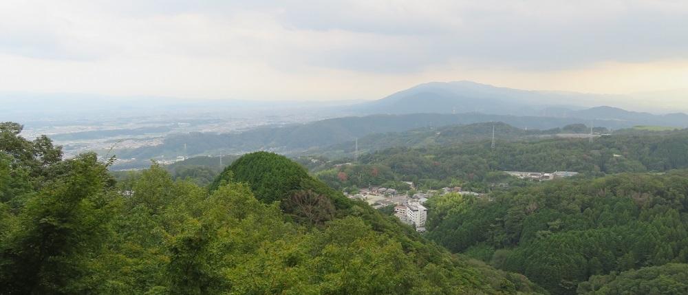 daimonnsigi (17)
