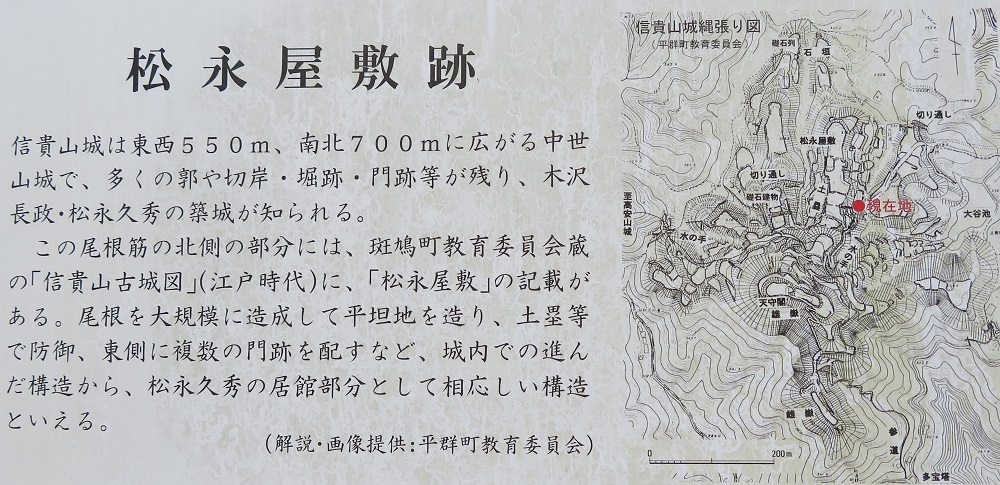 daimonnsigi (25)