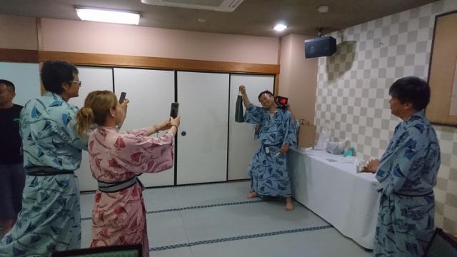 九州忍者会指宿宴会ツー_180815_0205