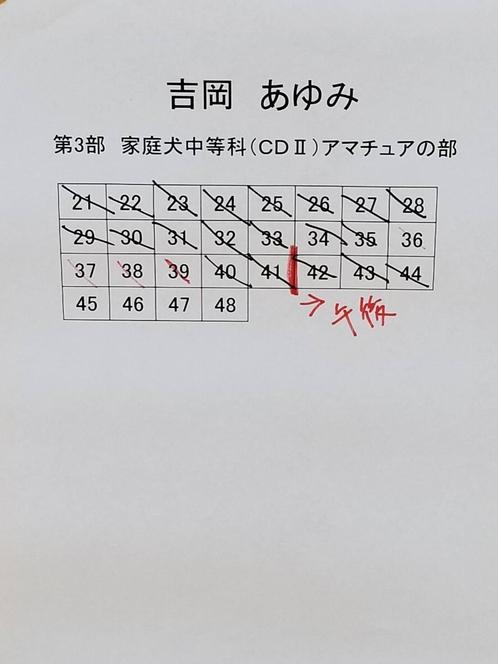 20180527 (5)
