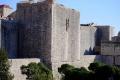 4 城壁の一番守りの深いところ?