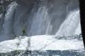 DSCF0026滝の迫力
