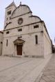 2 聖マリア教会