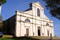 4 聖エウフェミア教会