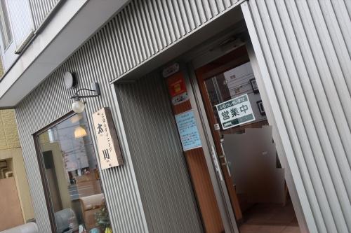 太川⑥ (1)_R
